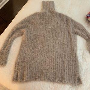 etophe studios turtleneck sweater